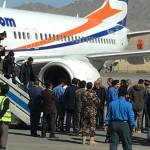 بازگشتکنندگان سودآور؛ مهاجران 7 میلیارد دالر وارد چرخه اقتصادی افغانستان کرده اند