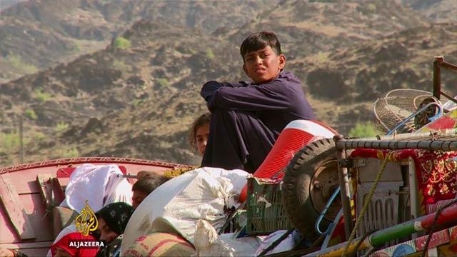 refugees-return-to-afghanistan-4