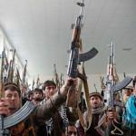حمایت ملت؛ 8 خیزش مردمی علیه طالبان در 4 سال گذشته در افغانستان
