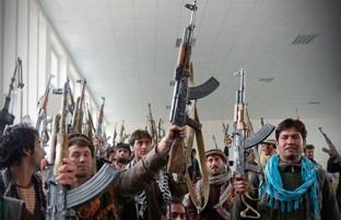 حمایت ملت؛ ۸ خیزش مردمی علیه طالبان در ۴ سال گذشته در افغانستان