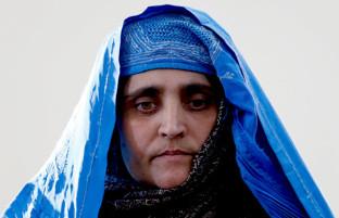 ۲۰۱۶؛ تصاویر ماندگار از افغانستان تا یمن
