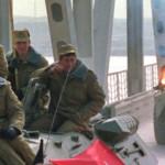 37 سال پس از تجاوز شوروی؛ افغانستان همچنان بستری برای رقابت قدرتها