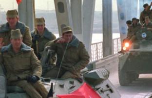 چرایی اشغال افغانستان توسط اتحاد جماهیر شوروی سابق؛ به بهانه چهلمین سالگرد اشغال کشور