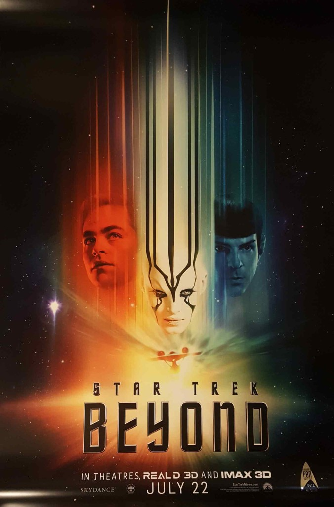 star-trek-beyond
