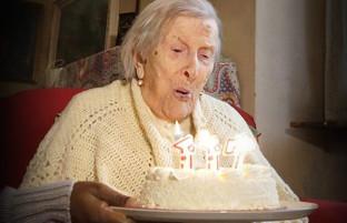 راز طول عمر؛ چگونه بیش از صد سال زندگی کنیم؟