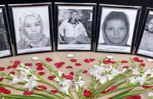 ۲۰۱۶ میلادی؛ جامعه رسانهیی افغانستان در یک سال ۱۴ خبرنگار را از دست داد