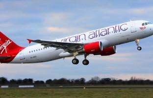 تهدید امنیتی؛ نام گلکسی نوت ۷ پرواز خطوط هواپیمای آمریکایی را مختل کرد
