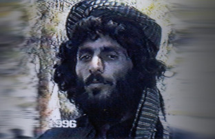 تازهشدن زخمهای دهه ۹۰؛ بیم از انتقامگیری زرداد فریادی