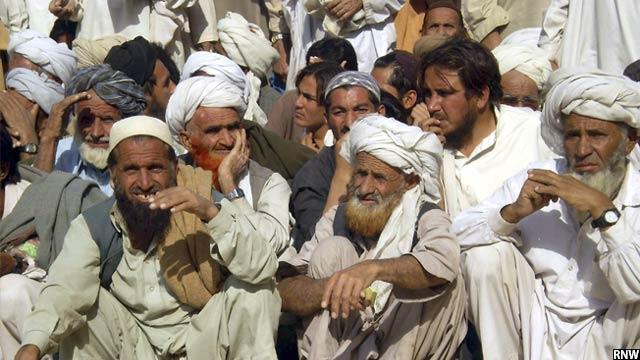 بنیاد آسیا هفتهی گذشته در کابل اعلام کرد که میزان ناامیدی درمیان مردم این کشور نسبت به حکومت در سال 2016 افزایش یافته است