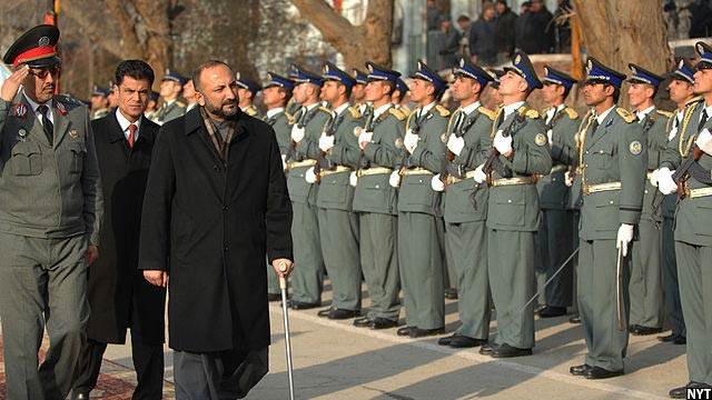 atmar-and-army