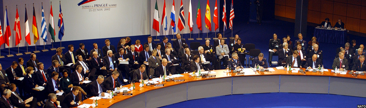 عبور از پاکستان؛ توسعه بازرگانی افغانستان با ۱۶۰ کشور جهان