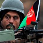 در هلمند؛ آزادی 11 تن از زندان طالبان