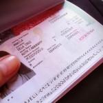 آمریکا ده سال از سفارتخانه تقلبی خود در غنا بیخبر بوده