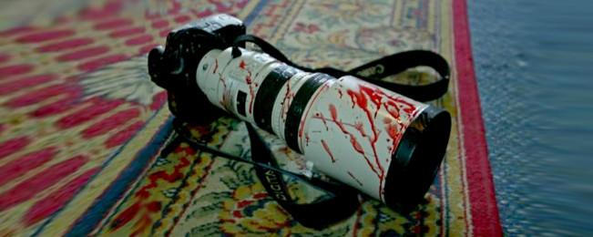 درخواست افزایش مصؤنیت خبرنگاران از سوی نهاد حامی رسانهها در افغانستان