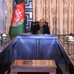 8  قرارداد به ارزش بیش از 7 میلیارد افغانی از سوی کمیسیون تدارکات ملی افغانستان واگذار شد