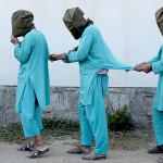 تمرکز بر قندهار؛ امنیت ملی سه شبکه تروریستی را بازداشت کرد