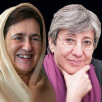 afghan-changing-women-in-politics