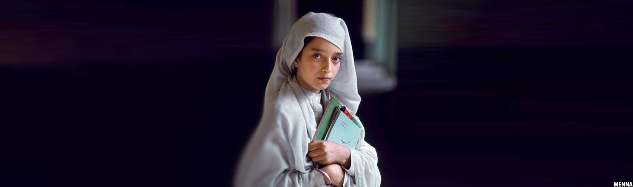 وزارت معارف افغانستان جزئیات مربوط به جنگهای داخلی چهار دهه اخیر این کشور را از کتابهای درسی دانش آموزان حذف کرده است