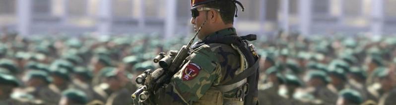 امنیت افغانستان؛ از ادامه عملیات زمستانی تا نگرانی ها از ولایت هلمند