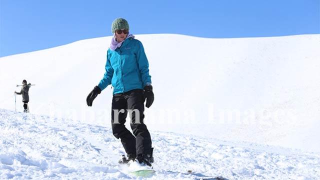 bamyan-ski1