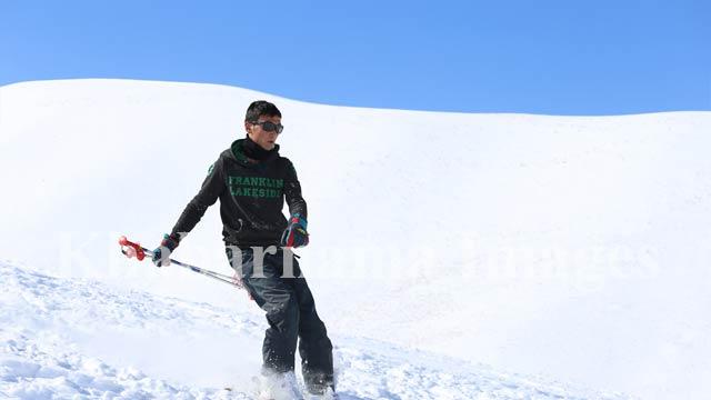 bamyan-ski2