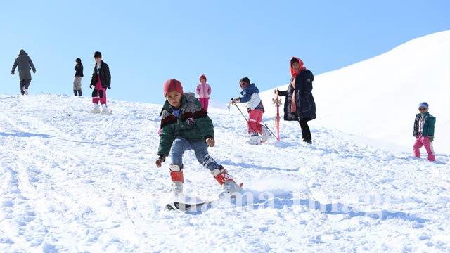 bamyan-ski4