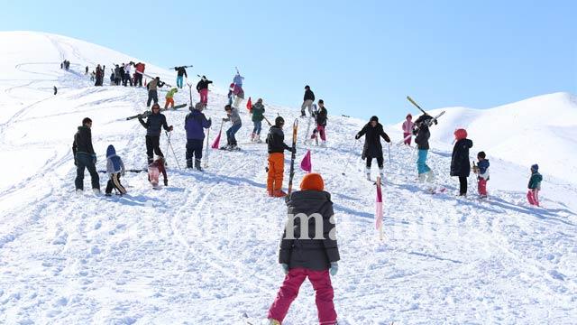 bamyan-ski5
