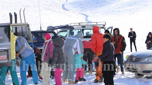 bamyan-ski6