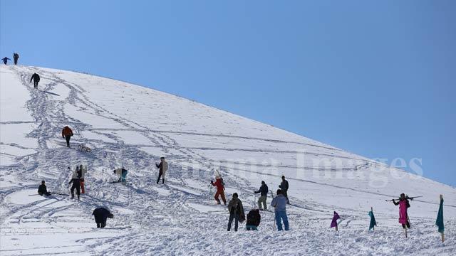 bamyan-ski9