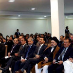 فراخوان کمک ؛ بیش از  9میلیون افغان در سال 2017 به کمک نیاز دارند