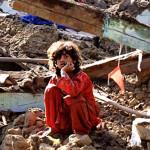 جهان آسیبپذیر؛ 10 زمین لرزهی خونبار یک سده گذشته