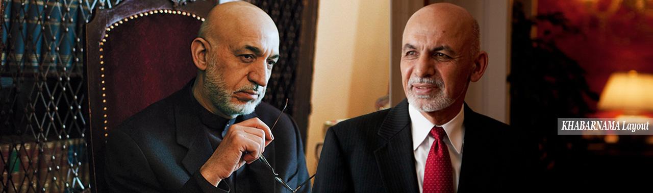 خانه آزادی افغانستان: عملکرد حکومت فعلی نسبت به حکومت گذشته بهتر شده است