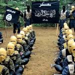 داعش تهدید جدی؛ تمرکز عملیات زمستانی نیروهای امنیتی در 6 ولایت افغانستان