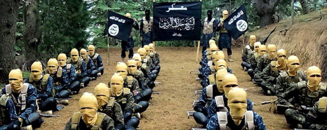 داعش تهدید جدی؛ تمرکز عملیات زمستانی نیروهای امنیتی در ۶ ولایت افغانستان