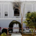 پسلرزههای حمله قندهار؛ هیات ناتو، امارات و افغانستان این حمله را بررسی میکنند