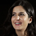 kartina-kaif-of-bollywood