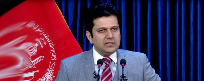 اعمال فشار بر پاکستان؛ انتظار حکومت افغانستان از دونالد ترامپ