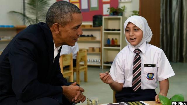 Obama-with-kids11