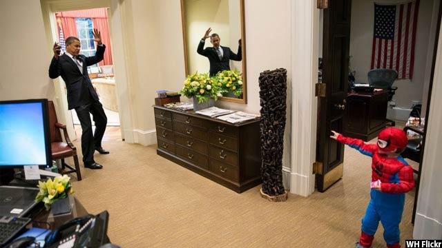 Obama-with-kids15