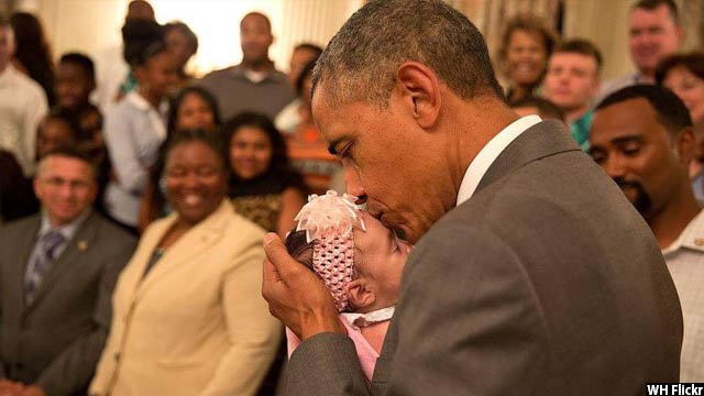 Obama-with-kids16