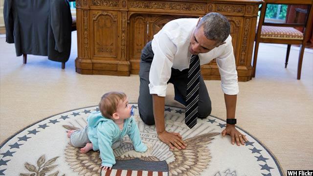 Obama-with-kids17