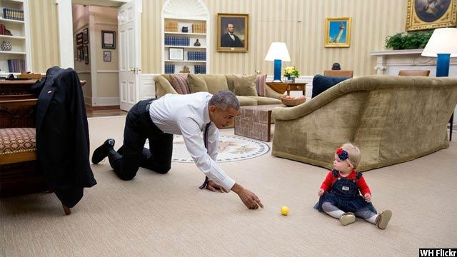 Obama-with-kids19
