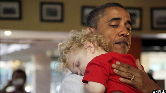 Obama-with-kids20