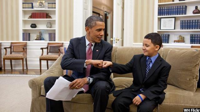 Obama-with-kids22