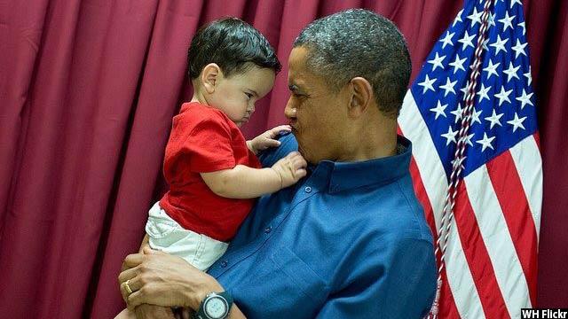 Obama-with-kids26