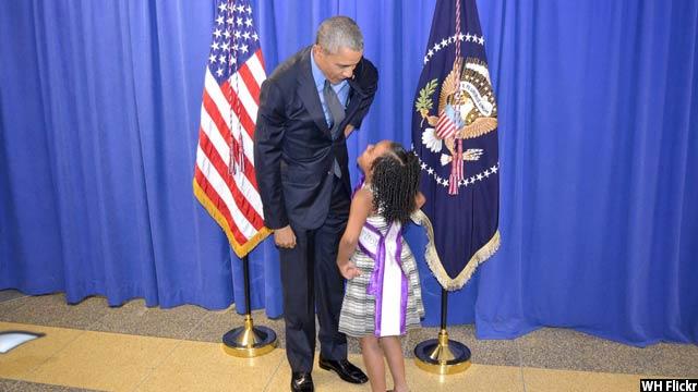 Obama-with-kids28