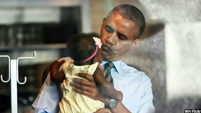 Obama-with-kids31