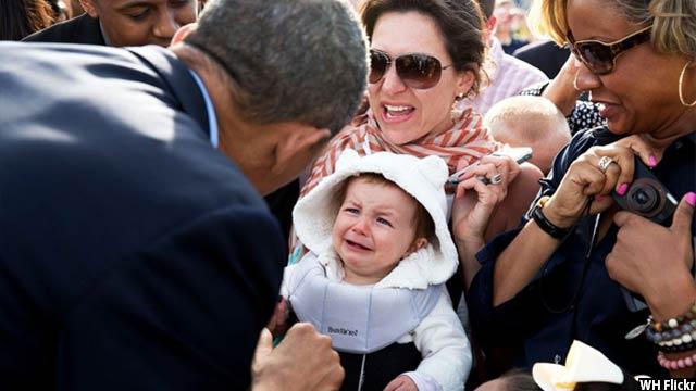 Obama-with-kids32
