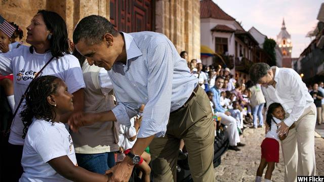Obama-with-kids34