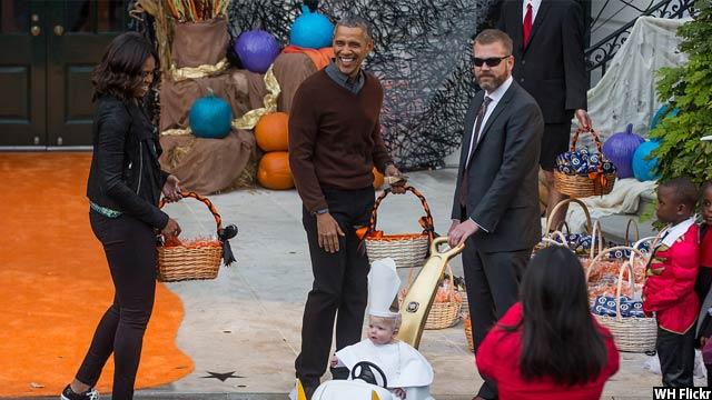 Obama-with-kids42
